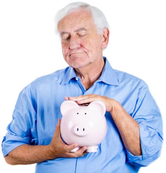 sociálna poisťovňa - odvody