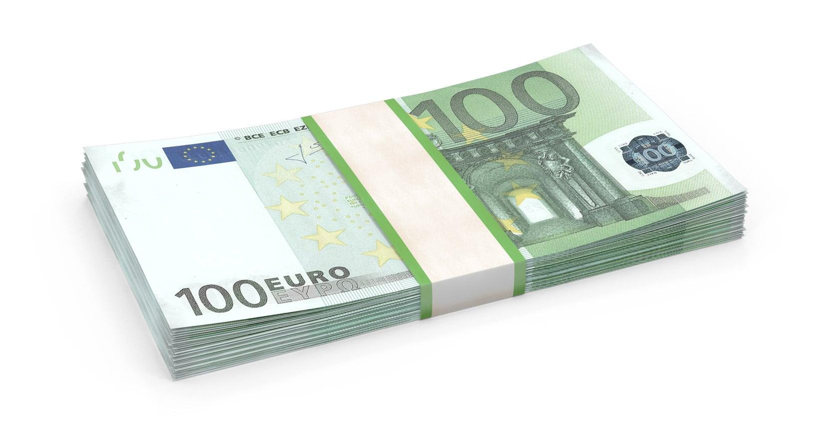 Ako si vyplati peniaze z sro - TaxWise.r.o