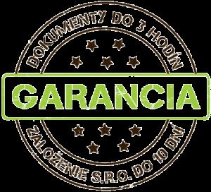 Garancia Vratenia Penazi Web.png