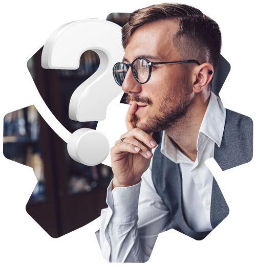 časté otázky - FAQ