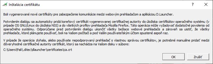 Instalacia Slovensko Sk Krok12 1
