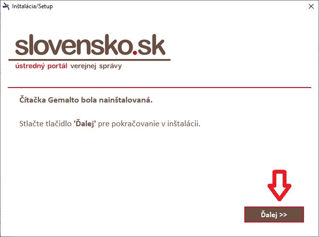 Instalacia Slovensko Sk Krok7 5