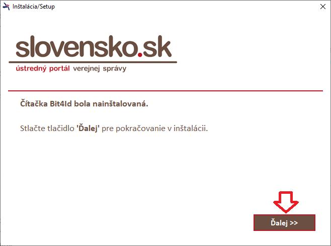 Instalacia Slovensko Sk Krok8 4