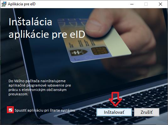 Instalacia Slovensko Sk Krok9 2