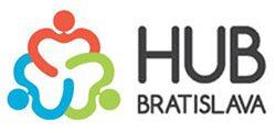 HUB Bratislava