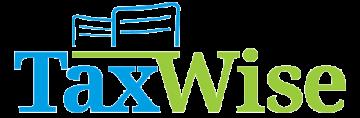 TaxWise - účtovníctvo