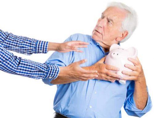 sociálna poisťovňa - vymáhanie